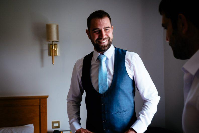 wexford wedding photographers 119 792x528