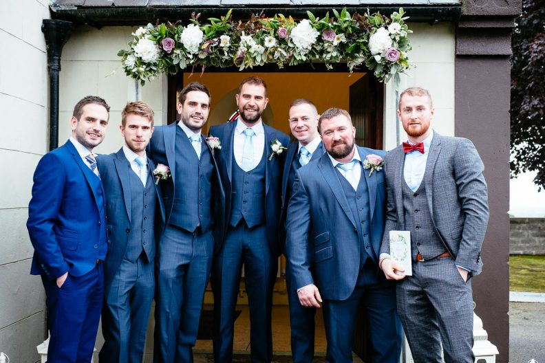 wexford wedding photographers 121 792x528