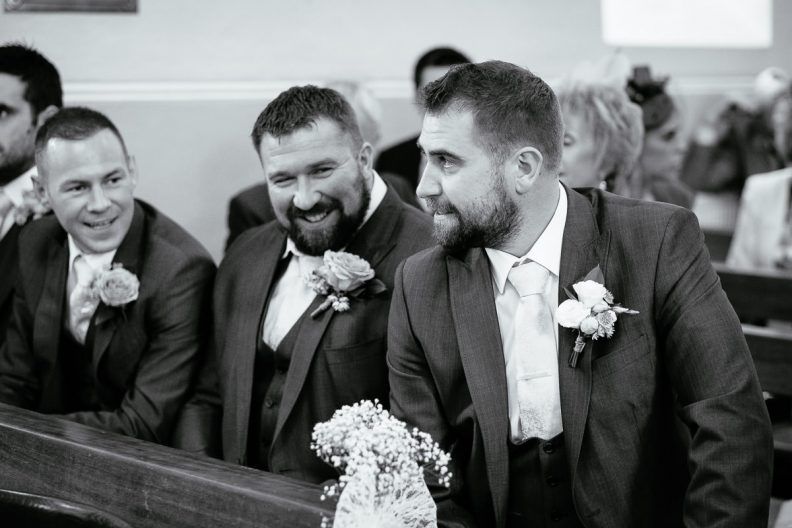 wexford wedding photographers 123 792x528