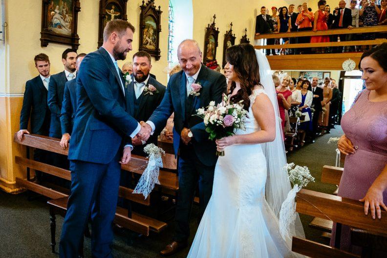 wexford wedding photographers 124 792x528