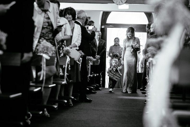 wexford wedding photographers 125 792x528