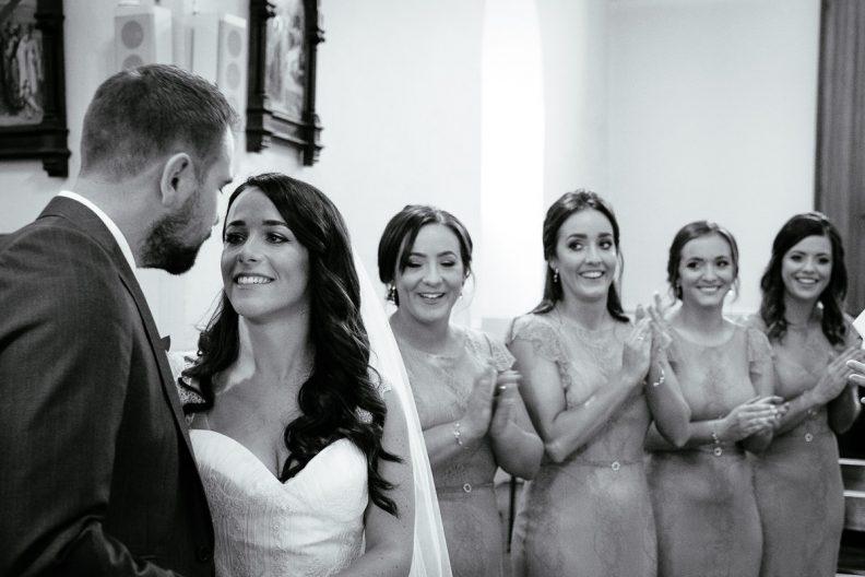wexford wedding photographers 126 792x528