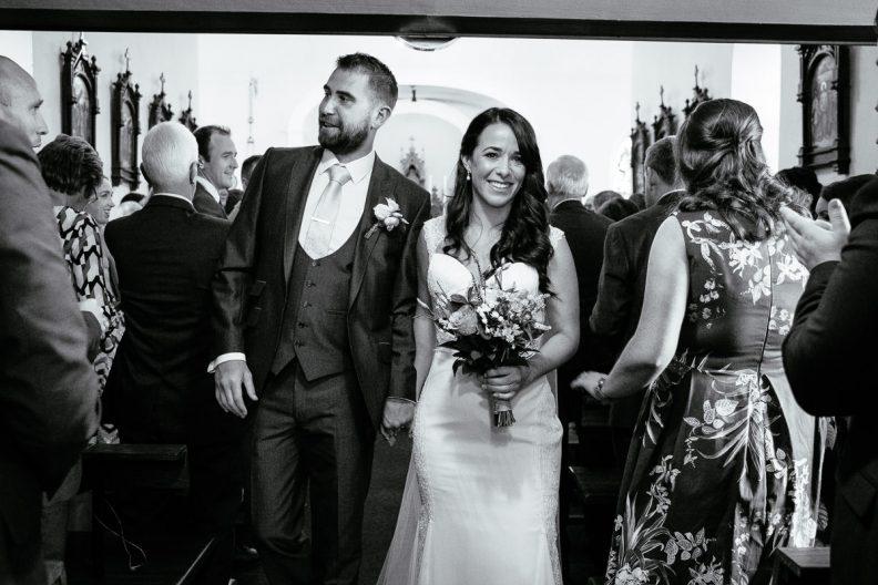 wexford wedding photographers 127 792x528