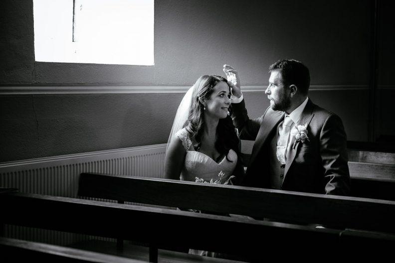 wexford wedding photographers 128 792x528