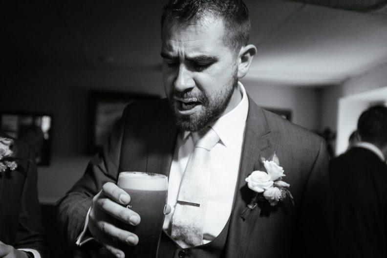 wexford wedding photographers 130 792x528