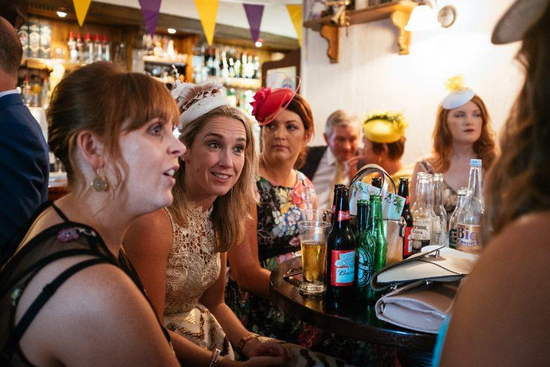 wexford wedding photographers 136 792x528