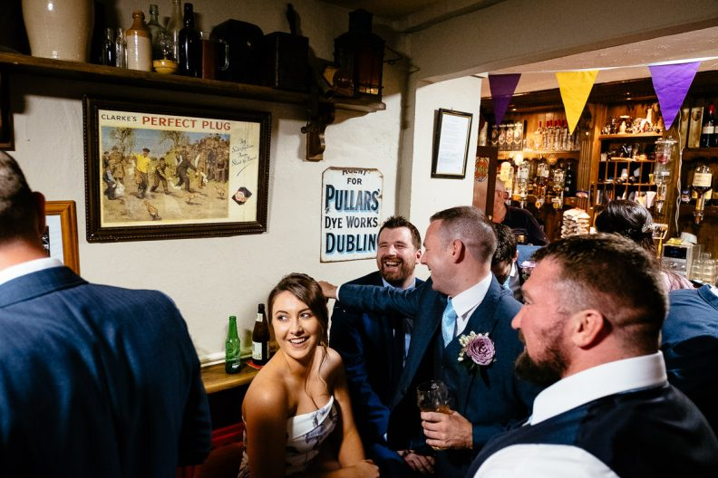 wexford wedding photographers 140 792x528