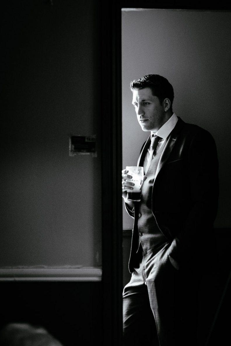 wexford wedding photographers 141 792x1188