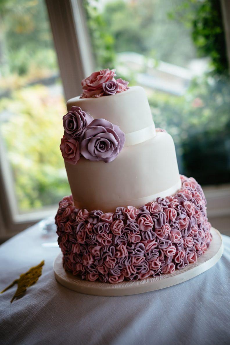 wexford wedding photographers 144 792x1188