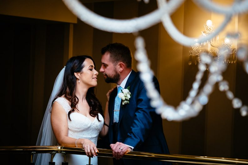 wexford wedding photographers 145 792x528