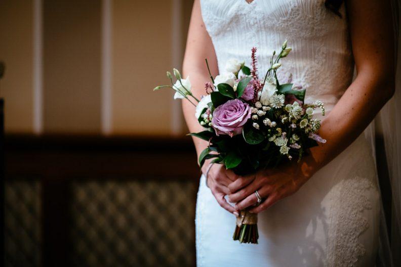 wexford wedding photographers 146 792x528