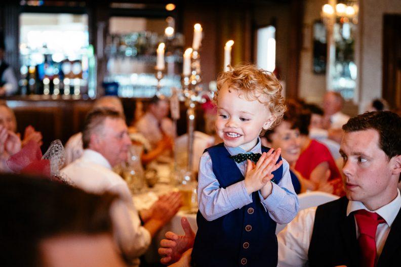 wexford wedding photographers 150 792x528