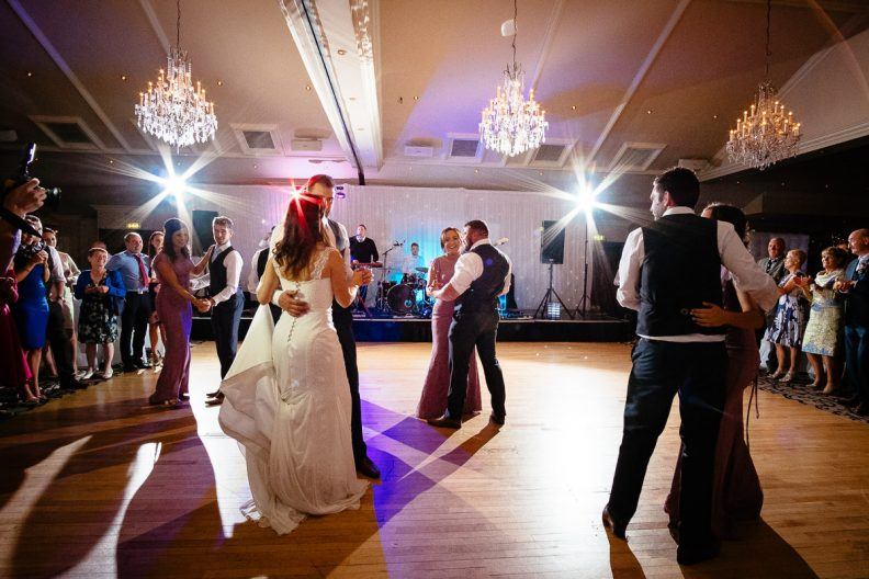 wexford wedding photographers 155 792x528