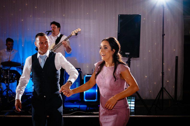 wexford wedding photographers 157 792x528
