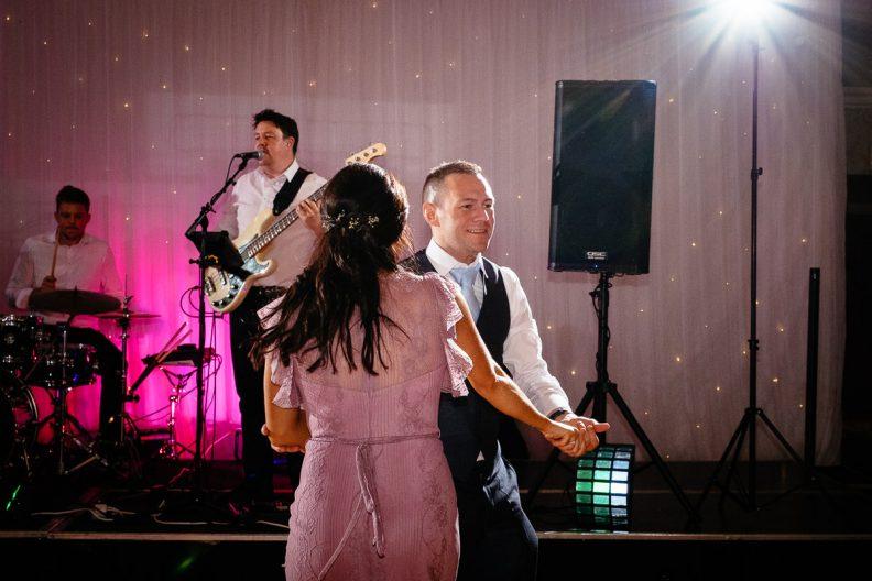 wexford wedding photographers 158 792x528