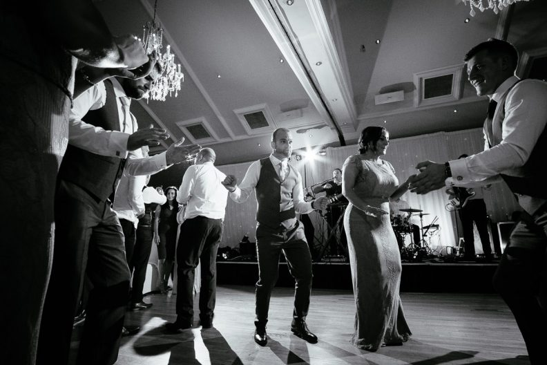 wexford wedding photographers 165 792x528