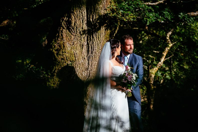 wexford wedding photographers 171 792x528