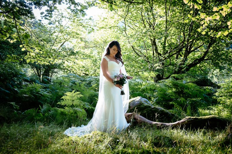 wexford wedding photographers 174 792x528