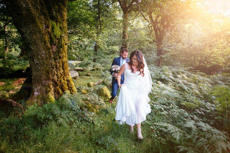 wexford wedding photographers 175 792x528