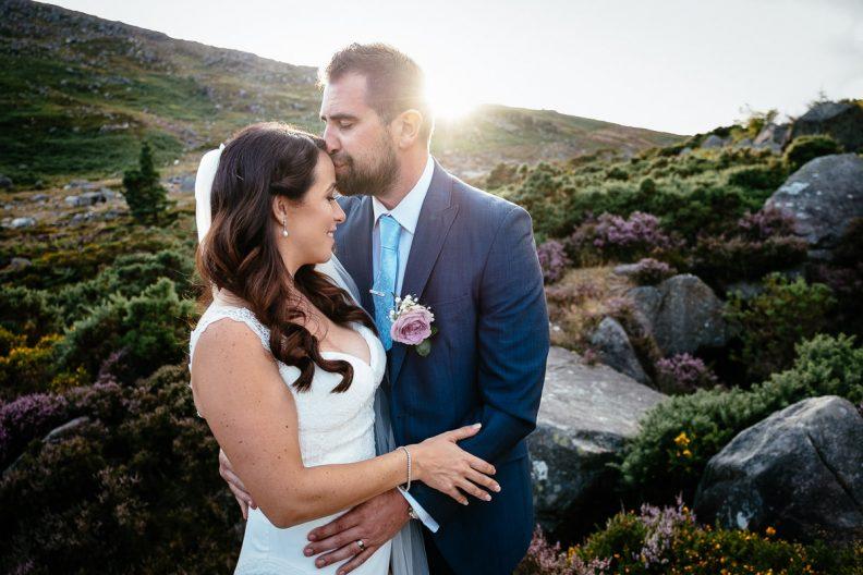 wexford wedding photographers 179 792x528