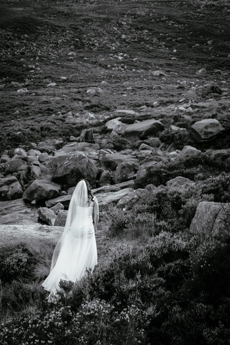 wexford wedding photographers 180 792x1188