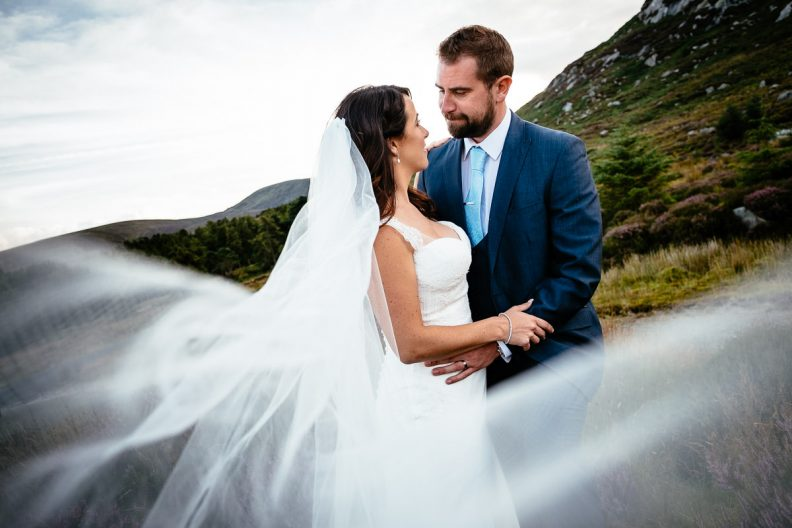 wexford wedding photographers 181 792x528