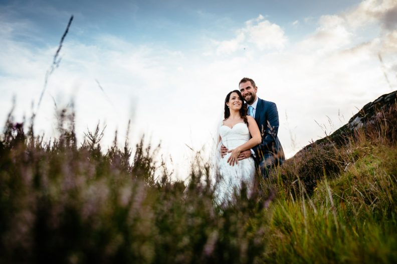 wexford wedding photographers 182 792x528