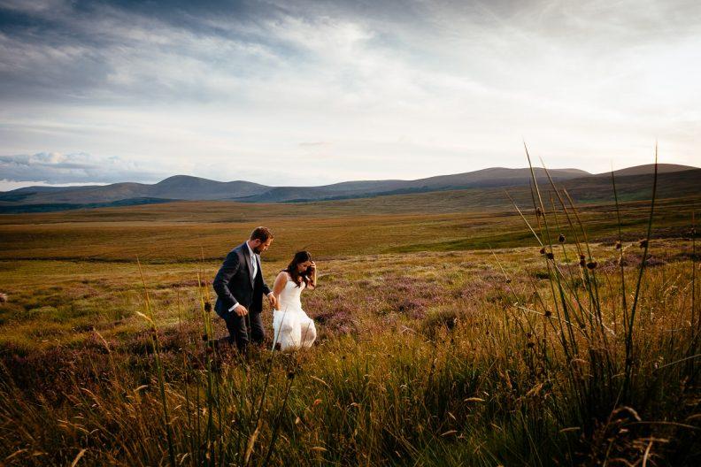 wexford wedding photographers 192 792x528