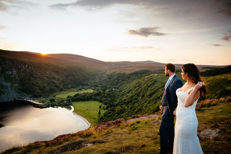 wexford wedding photographers 194 792x528
