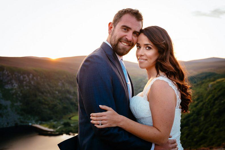 wexford wedding photographers 196 792x528
