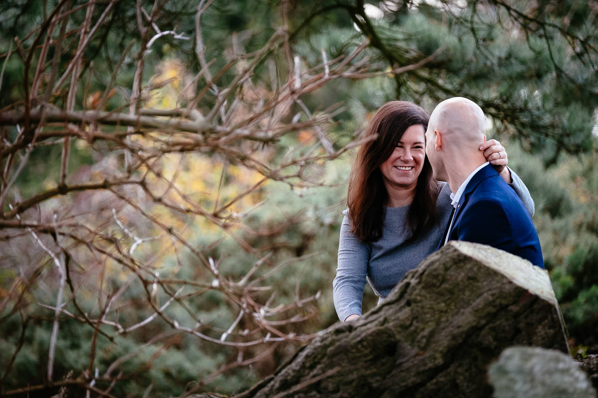 dublin engagement photography killiney hill 0018