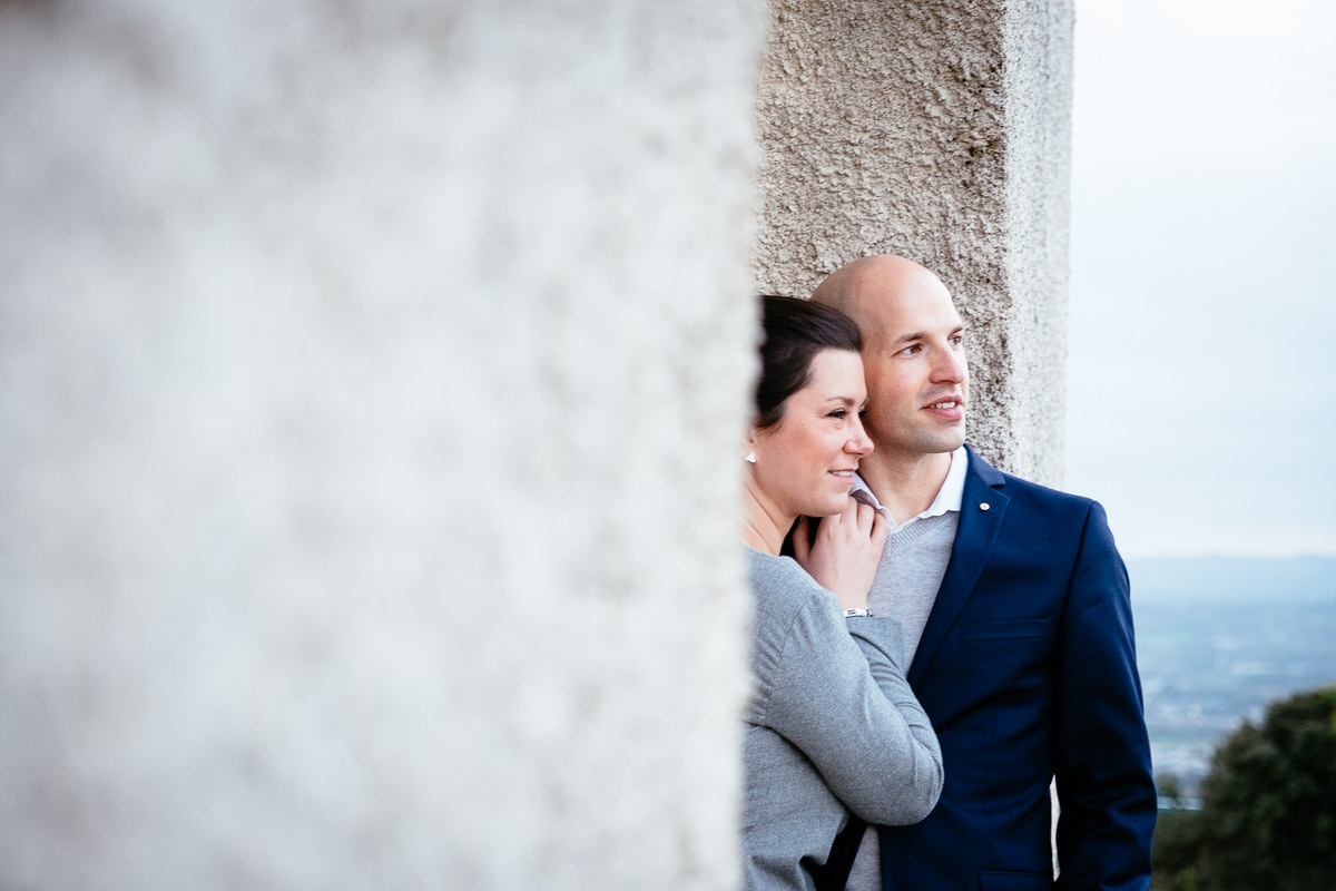 dublin engagement photography killiney hill 0081