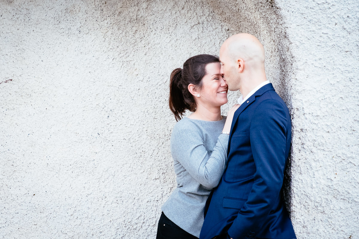 dublin engagement photography killiney hill 0085
