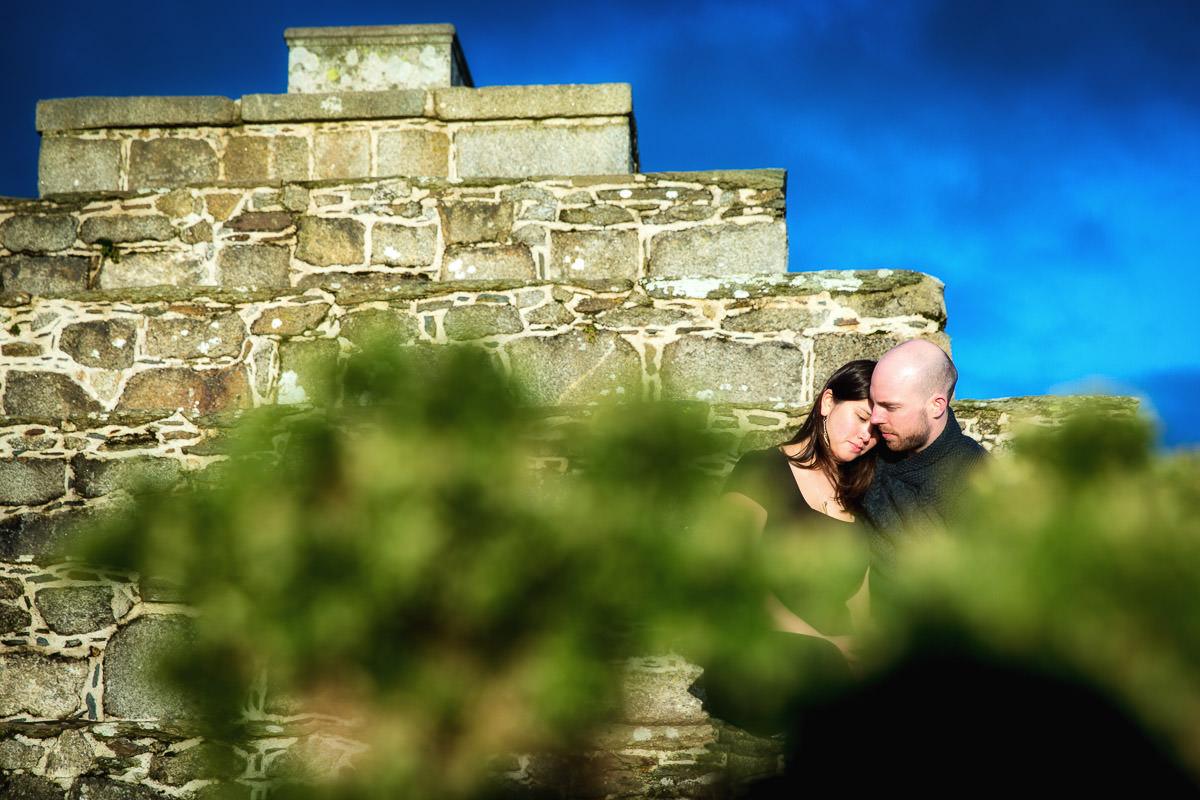 killiney hill dublin engagement photography 0074