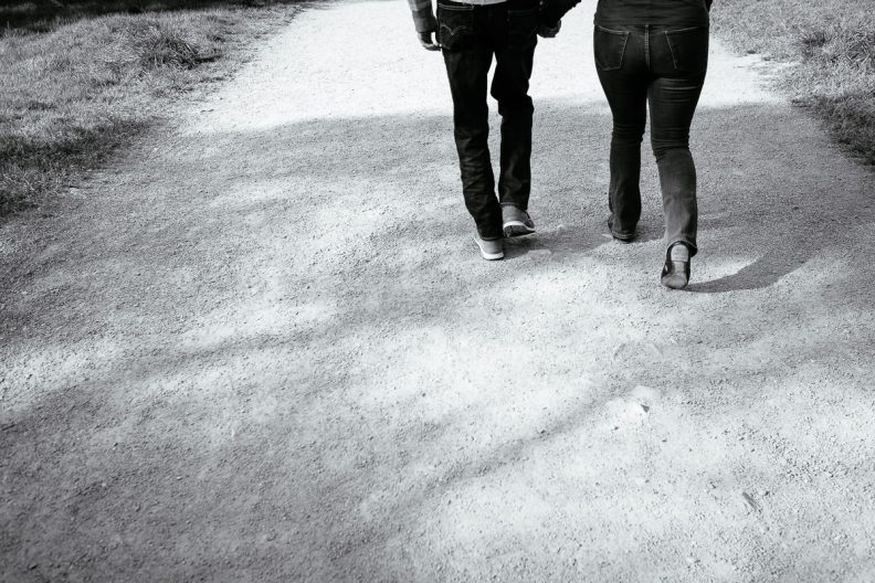 wicklow engagement shoot photography 0006 792x528