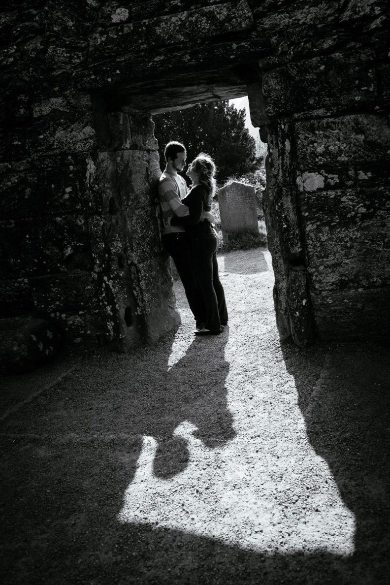 wicklow engagement shoot photography 0021 792x1188