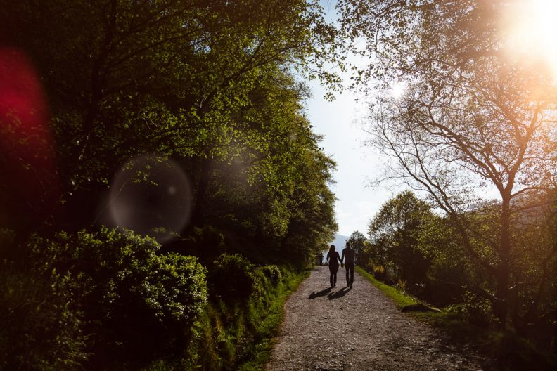 wicklow engagement shoot photography 0068 792x528