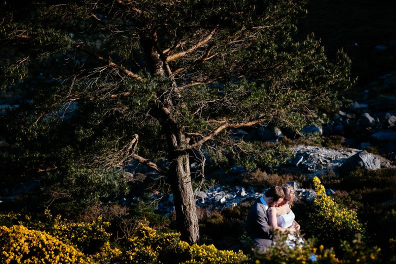 wicklow engagement shoot photography 0126 792x528