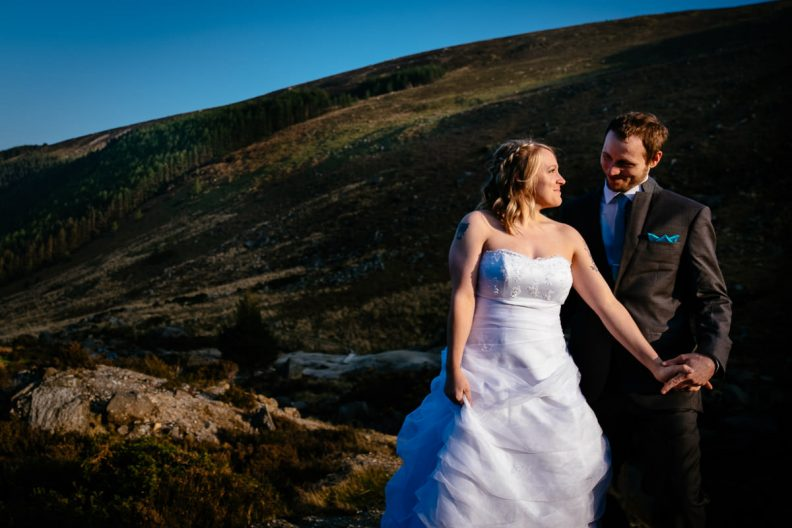 wicklow engagement shoot photography 0153 792x528