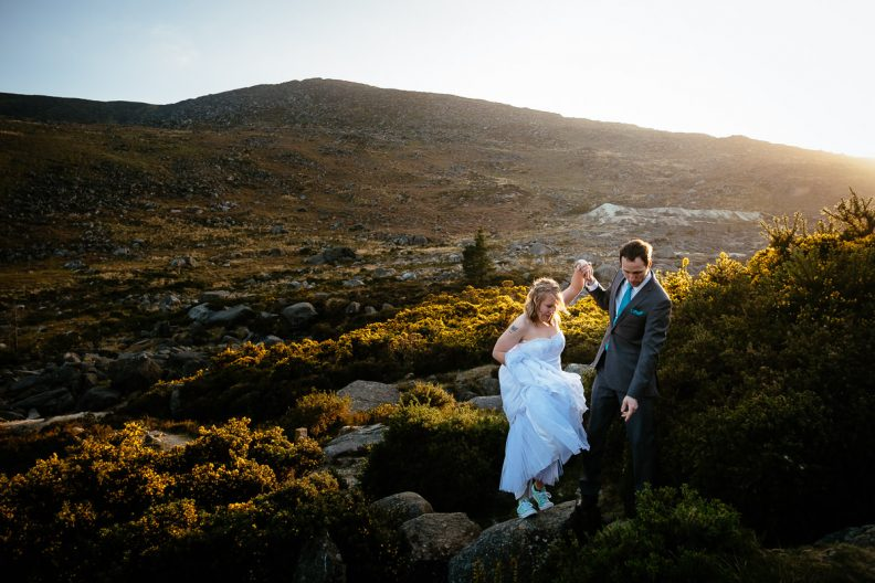 wicklow engagement shoot photography 0173 792x528