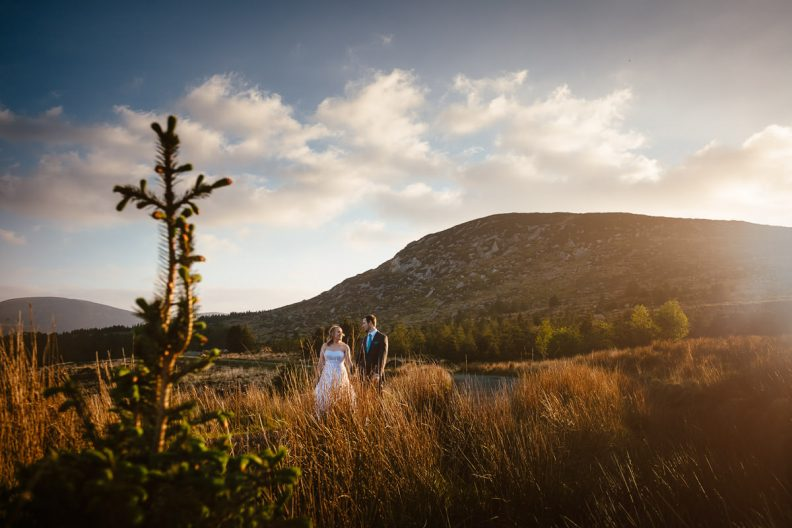 wicklow engagement shoot photography 0182 792x528