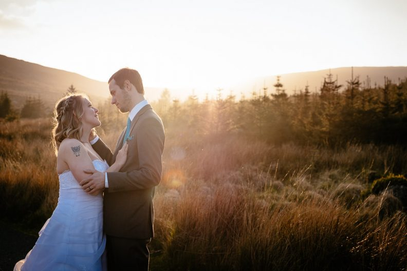 wicklow engagement shoot photography 0189 792x528