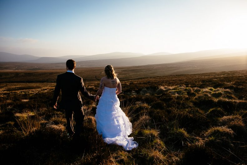 wicklow engagement shoot photography 0190 792x528