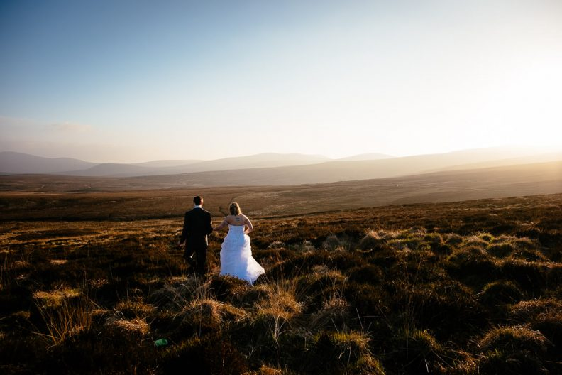 wicklow engagement shoot photography 0192 792x528