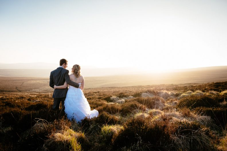 wicklow engagement shoot photography 0205 792x528