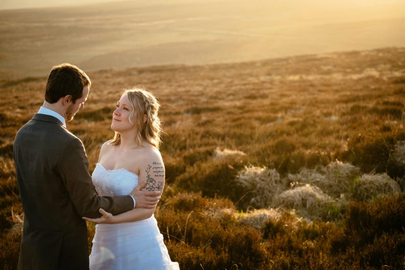 wicklow engagement shoot photography 0226 792x528
