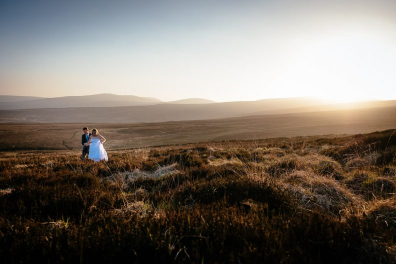 wicklow engagement shoot photography 0234 792x528