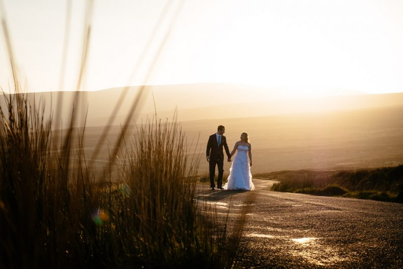 wicklow engagement shoot photography 0256 792x528