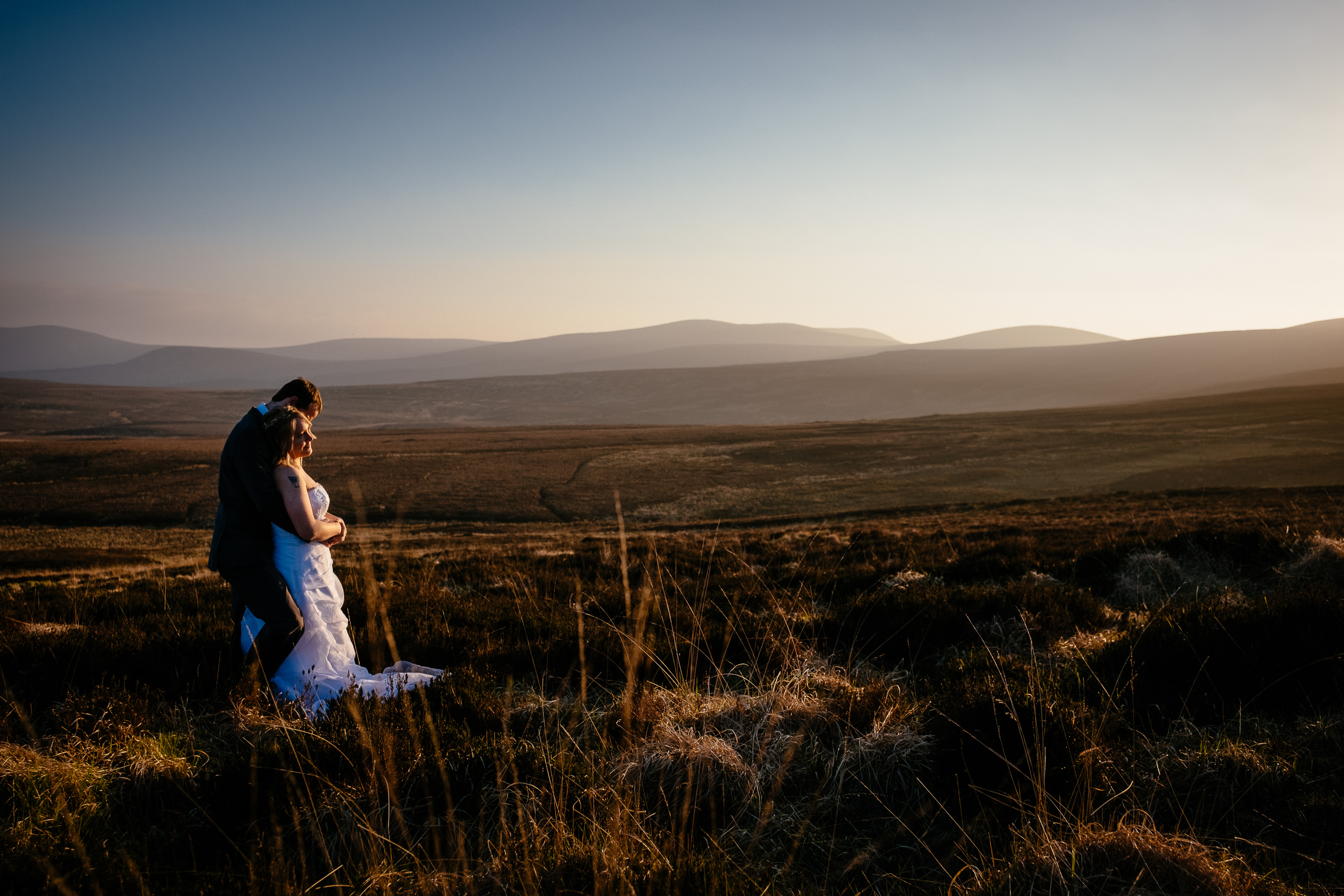 best dublin wedding photographers ireland 123
