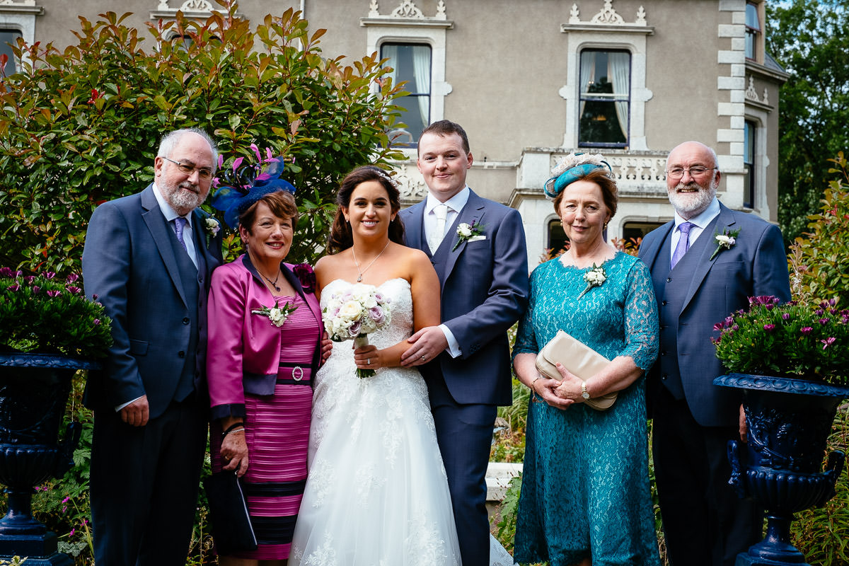 killashee hotel wedding naas 029
